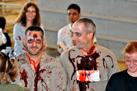 05-31-2014, Zombie Run, Pensacola, Florida, Beulah Equestrian Center, Running, Sport Photography, 8386