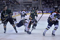 130 , Pensacola Ice Flyers vs Mississippi RiverKings 03-24-2012 Ice hockey, sports photog
