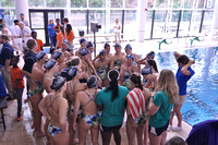 01-03-15, UWF swimming and Diving,0025
