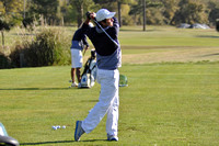 04-01-2014, UWF Invitational Day, Golf, men, 2755