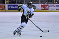 122 , Pensacola Ice Flyers vs Mississippi RiverKings 03-24-2012 Ice hockey, sports photog