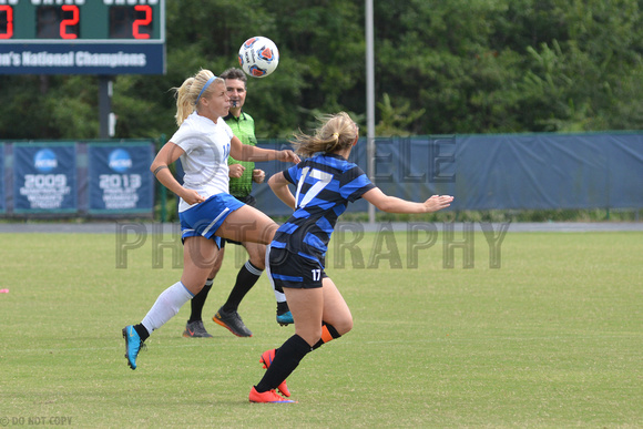 10-04-2015, UWF Argos vs Shorter, soccer photography, action and sport photography, womens soccer, 2387