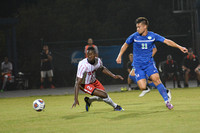 09-04-2015, Mens soccer, UWF vs Tampa, 1337