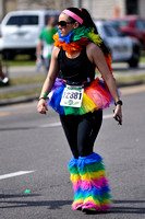 03-09-2013 36th Annual McGuire's St.Patrick's Day 5k Run, Pensacola Florida, Running, Sport Photography, 4541