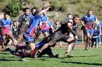 Rugby at Pat Ryan Field, sport photography, Seattle, Washington 03-18-2017, 0853