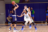 12-17-2015, UWF Argos vs Mississippi College, womens basketball, 0027