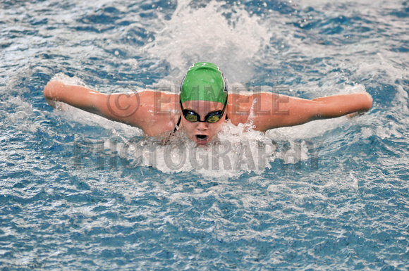 Swimming Pool Action : Sports and action photographer in seattle washington