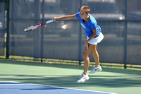 03-18-2014, womens tennis, uwf Argos vs Georgia College, 1752