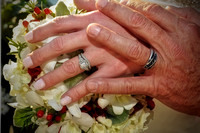 15, wedding photography,hands,ring,hand