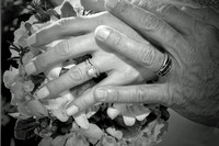 16, wedding photography,hand,hands,ring