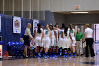 11-28-2015, UWF Argos vs Young Harris, basketball, sports photography, 6731