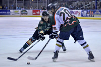 131 , Pensacola Ice Flyers vs Mississippi RiverKings 03-24-2012 Ice hockey, sports photog