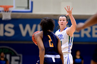 12-17-2015, UWF Argos vs Mississippi College, womens basketball, 0059