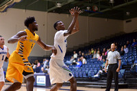 12-17-2015, UWF Argos vs Mississippi College, mens basketball, 0603