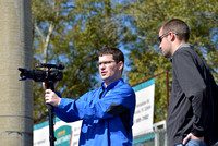 01-31-2015, UWF Baseball, First game of the season, Pensacola Florida, 4779