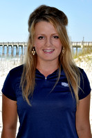 UWF Golfers, Headshots, Portrait photography, Emmele Photography, 0018