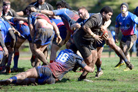 Rugby at Pat Ryan Field, sport photography, Seattle, Washington 03-18-2017, 0953