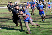 Rugby at Pat Ryan Field, sport photography, Seattle, Washington 03-18-2017, 0998