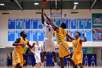 12-17-2015, UWF Argos vs Mississippi College, mens basketball, 0525