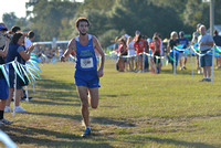 09-26-2015, UWF Hosting Cross Country Stampede, Equestrian Center, 0823