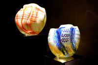 09-2015, Seattle Cityscape, Seattle Washington, 09-2015, Seattle Washington Cityscape, Chihuly glass house museum, 3857