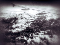 09-2015, Photos from airplane, landscape photography from air, cellphone photography, 101711404_HDR-01