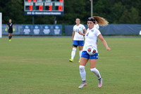 09-22-2015, womens soccer, UWF Argos vs Montevallo, sports photography, 0060