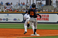 """Blue Wahoos"", ""Emmele Photography"", aa, ""action sports photography"", affiliate, ""baseball images baseball pics"", ""baseball photographers"", ""baseball photography"", ""baseball photos"", ""baseball picture"