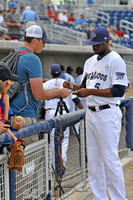 """Emmele Photography"", 'Pensacola ""Blue Wahoos"" vs Jackson ""Generals"" 05-03-2012', aa, ""action sports photography"", affiliate, ""baseball images baseball pics"", ""baseball photographers"", ""baseball photo"