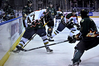 118 , Pensacola Ice Flyers vs Mississippi RiverKings 03-24-2012 Ice hockey, sports photog