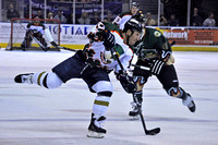 119 , Pensacola Ice Flyers vs Mississippi RiverKings 03-24-2012 Ice hockey, sports photog