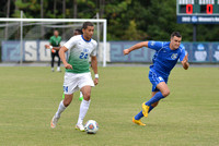 10-04-2015 UWF mens soccer, soccer photography, action and sport photography, 2889