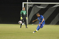 09-04-2015, Mens soccer, UWF vs Tampa, 1322