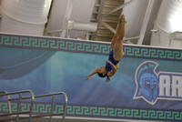 10-16-2015, UWF Argos, diving, University of West Florida sport photography, 3828