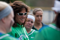 02-03-2014, Softball, UWF vs Southern Arkansas