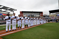 04-10-2015, Blue Wahoos vs Biloxi Shuckers, by Emmele Photography, Baseball Photography, 0031