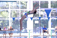 10-16-2014, UWF swimming and diving, 7736