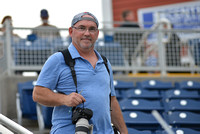 04-10-2015, Blue Wahoos vs Biloxi Shuckers, by Emmele Photography, Baseball Photography, 2095
