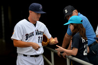 04-10-2015, Blue Wahoos vs Biloxi Shuckers, by Emmele Photography, Baseball Photography, 2096