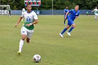 10-04-2015 UWF mens soccer, soccer photography, action and sport photography, 2896