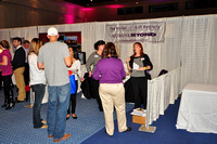 11-16-2014, Gulf Coast Wedding Expo in Destin Florida, Runway Show, 0032