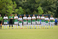 10-04-2015 UWF mens soccer, soccer photography, action and sport photography, 2822