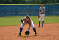 02-15-2015, softball, UWF vs North Alabama
