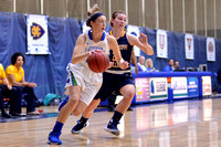 12-17-2015, UWF Argos vs Mississippi College, womens basketball, 0084