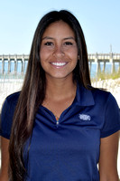 UWF Golfers, Headshots, Portrait photography, Emmele Photography, 0015